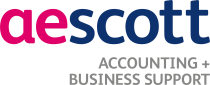 AE Scott & Co